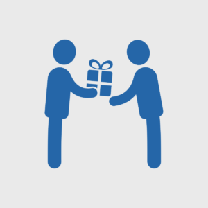 Give and Take: Why Helping Others Drives Our Success by Adam Grant