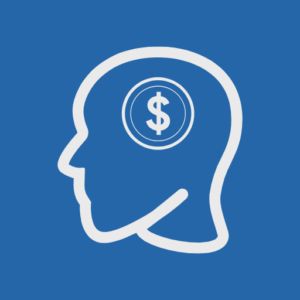 The Psychology of Money: Timeless Lessons on Wealth, Greed, and Happiness by Morgan Housel