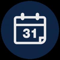 noun_Calendar_321445 (2)
