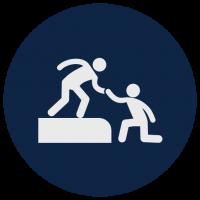 noun_helping_1484152